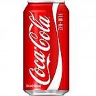(캔)코카콜라(355ml*24)코카콜라
