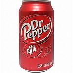 (캔)닥터페퍼(355ml*24)코카콜라