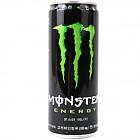 (캔)몬스터에너지(355ml*24)코카콜라