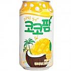 (캔)코코팜망코코넛(340ml*24)해태