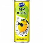 (캔)레몬에이드(240ml*30)해태
