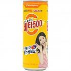 (캔)광동비타500캔(240ml*30)광동