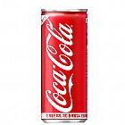 (캔)코카콜라스터비(245ml*30)코카콜라
