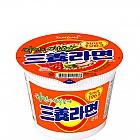 (컵)삼양라면큰컵115g*16(삼양)