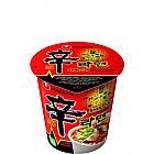 (컵)신라면컵 소65g*30(농심)