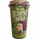 (컵)악마의유혹 모카초코(200ml*10)남양