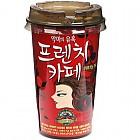 (컵)악마의유혹 카푸치노(200ml*10)남양