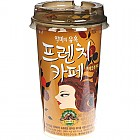 (컵)악마의유혹 카페오레(200ml*10)남양