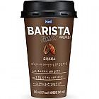(컵)바리스타 모카프레소250ml*10(매일)