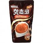 핫초코900g*10(네슬레)