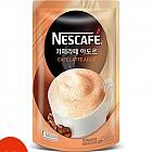 카페라떼아도르900g*10(네슬레)