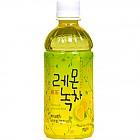 (펫)레몬녹차(340ml*20)웰그린