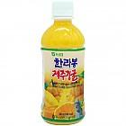 (펫)농협 한라봉제주감귤(340ml*20)
