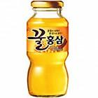 (병)자연은꿀홍삼180ml병(웅진)