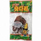 숏다리1200(서울식품)