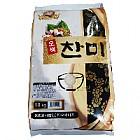 쌀 오색찬미10kg