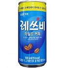 (캔)레쓰비(PC방)190ml*30캔(롯데)