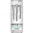 (캔)몬스터에너지 울트라(355ml*24)코카콜라