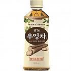 (펫)광동 우엉차(500ml*24)