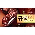 몽쉘 카카오(384g*8)롯데제과