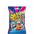 왕꿈틀이(46g*12*4)오리온