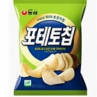 포테토칩 어니언(60g*20)농심