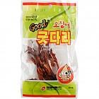 굿다리21g(정화식품)