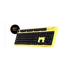 (이메이크)기계식 키보드EMR-IR10L GOLDBASS3(키보드)