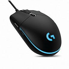 G102IL PRODIGY 마우스(마우스)