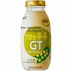 (병)맛있는두유GT(200ml*30)남양