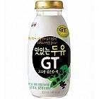 (병)맛있는두유GT 검은콩(200ml*30)남양