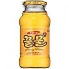 (병)호연당꿀물(180ml*48)
