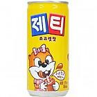 (캔)제티 초콜릿(175ml*30)동서