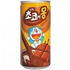 (캔)초코에몽(175ml*30)남양