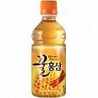 (펫)웅진 꿀홍삼(280ml*20)