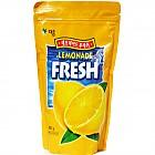 레몬에이드700g*16(다음)