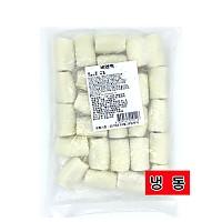 냉동(드림도시락)소떡소떡비엔떡1kg
