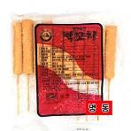 냉동(드림도시락)떡꼬치1kg