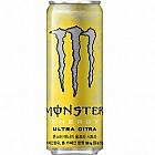 (캔)몬스터에너지 시트라(355ml*24)코카콜라