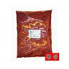 (냉장)매운굵은고추가루1kg(삼진)