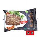 (냉동)담두 떡갈비(100g*10)가열