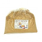 12가지곡물미숫가루1kg/금농