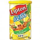 립톤 레몬907g