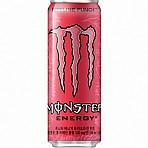 (캔)몬스터에너지 파이프라인펀치(355ml*24)코카콜라