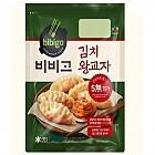 (냉동)비비고왕교자김치만두(1.05kg)