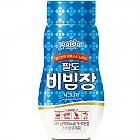 (팔도)비빔장시그니처(380g*1)