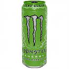 (캔)몬스터에너지 파라다이스(355ml*24)코카콜라